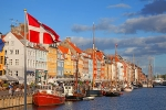 Copenhague, vitrine du tourisme durable