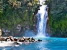 Costa Rica, au paradis des oiseaux