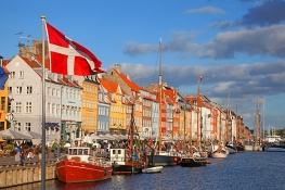 Copenhague, vitrine du tourisme durable